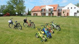 bicikli-kicsi