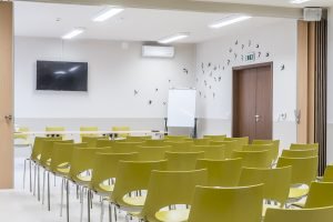 Levendula-Hotel-Konferencia-terem-13