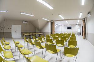 Levendula-Hotel-Konferencia-terem-4