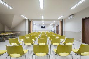 Levendula-Hotel-Konferencia-terem-6
