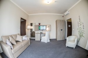 Levendula Hotel szoba (14)