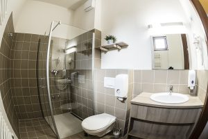 Levendula Hotel szoba (15)