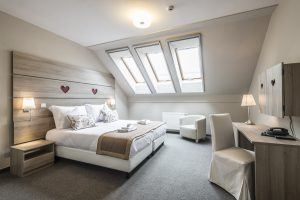 Levendula Hotel szoba  (19)