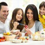 sfp-child-sense-a-family-easter-20150330 húsvét kicsi