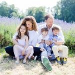 012_family-photography-lavender-eddie-judd-photographer_(pp_w659_h439)