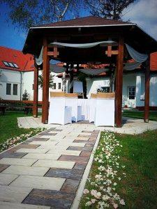 filagória_esküvő_polgári_algyő_levendula