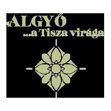 Algyő, a Tisza virága