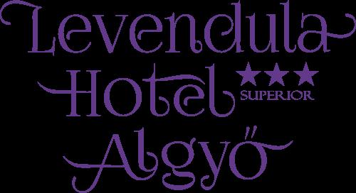 Levendula Hotel *** superior